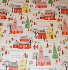 beautiful wrapping paper 450 best wrapping images on wrapping papers gift