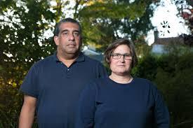 black bird press news u0026 review oakland u0027s white residents racial