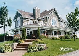 4 bedroom craftsman house plans amazing 4 bedroom craftsman style house plans contemporary best