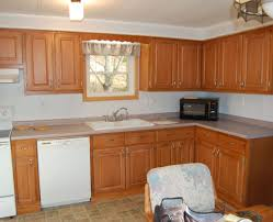 Cls Kitchen Cabinet by Cheerful Cabinet Renewal Tags Refurbishing Kitchen Cabinets Gray