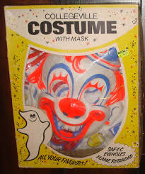 Halloween Costume Sale Goblinhaus Vintage Halloween Costumes Masks Sale