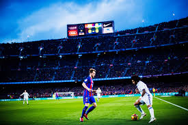 jadwal siaran langsung pertandingan sepak bola 22 24 april 2017