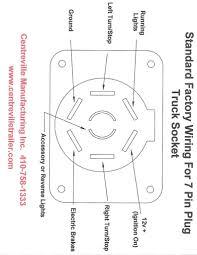 fix trailer lights throughout board wiring diagram gooddy org
