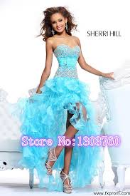 quinceanera dresses 2014 dresses 2014 gown floor length sleeveless sweetheart