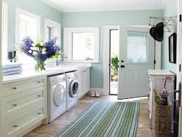 Country Laundry Room Decorating Ideas Laundry Room Decorating Ideas