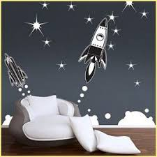 Outer Space Decorations Best 25 Outer Space Bedroom Ideas On Pinterest Outer Space