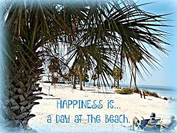 Happiness Meme - happiness quote a day at the beach meme kids creative chaos