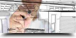 Kitchen Design Houston Houston Kitchen Bath Shower Remodeling Installation Design
