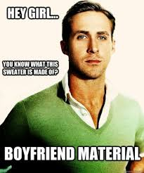 Make Ryan Gosling Meme - i normally don t find these memes funny but this one is fucking