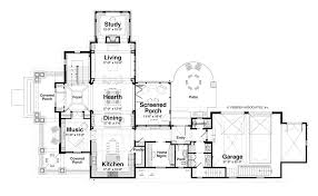 architectural plans for homes architecture appealing eplans home with living room design and