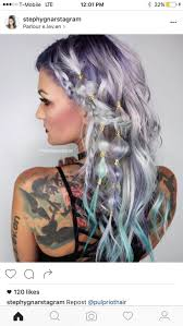 best 20 mermaid hairstyles ideas on pinterest mermaid hair