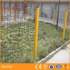cloture de jardin pas cher chine approvisionnement d usine jardin pas cher grillage pas