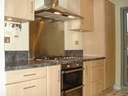 home quality kitchen doors derbyquality kitchen doors derby