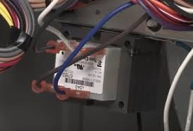furnace thermostat wiring and troubleshooting u2013 hvac how to