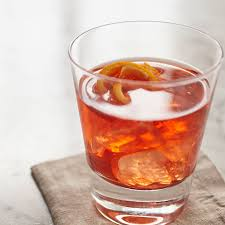 campari cocktails inspired cocktails for oscar night