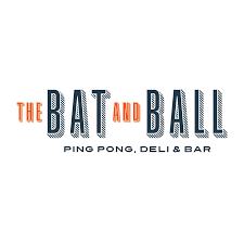 bat and ball at westfield stratford city bars casual dining