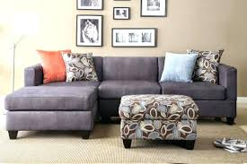 Inexpensive Sectional Sofas Affordable Furniture Looking Furniture Medium Size Of