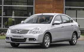 nissan almera harga kereta di nissan best 2013 nissan almera new 2013 nissan almera rear