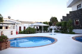 hotel giardini assinos palace hotel giardini naxos italy booking