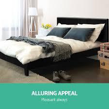 Serta Bed Frame Bed Frames Wallpaper Hd Serta Mattress Deals Bed Frames With