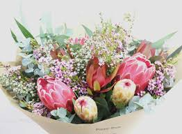 flower delivery today get flowers delivered today flowers brisbane delivery