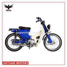 2 stroke motocross bikes 2 stroke dirt bike 2 stroke dirt bike suppliers and manufacturers