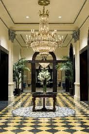 Chandeliers For Foyers 71 Best 2 Foyer Chandelier Images On Pinterest Foyer Chandelier