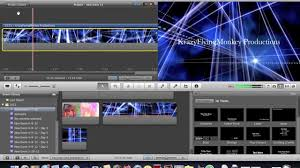 Video Resume Maker How To Make A Cool Intro With Imovie Or Windows Movie Maker Youtube
