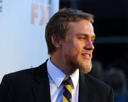 getting a jax teller hairstyle why you must experience charlie hunnam hairstyle at least once in
