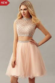 8th grade graduation dresses 5th grade graduation dresses graduationgirl