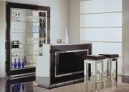 modern home bar designs home bar twuhousing com