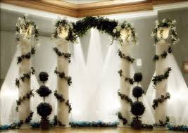 simply enchanting event purple turquoise wedding decoration