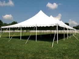 tent rentals denver tents colorado party rentals wedding events tent rentals services