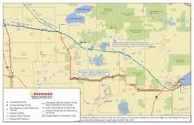 Keystone Pipeline Map Crude Oil Pipeline U0026 Gas Journal
