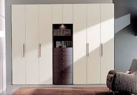 Modern Closet Door Inspirations Modern Closet Doors For Bedrooms With Related Image