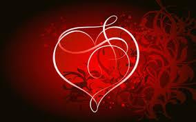 valentines specials day specials d elegance salon day spa