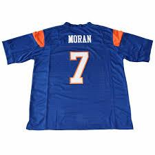 online get cheap jersey american football aliexpress com