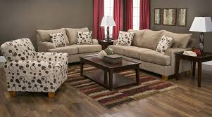 Safari Decor For Living Room Living Room Accent Chairs For Clearance Small Ideas 4 Delightful