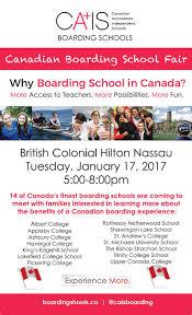75 best boarding images on pinterest boarding schools