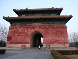 Monuments Amp Archaeological Sites Heritage For Peace by Famous Historic Buildings U0026 Archaeological Sitesin China Great