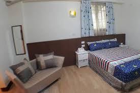 rideau s駱aration chambre hualien county 2017 sous location hualien county location courte