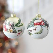 300 best raz 2016 decorations and ornaments images on