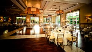 Rustic Wedding Venues Nj Unique Rustic Wedding Venues In Nj