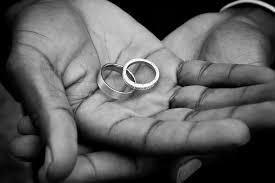 Make Wedding Ring by Make Your Own Wedding Rings Harold Studio