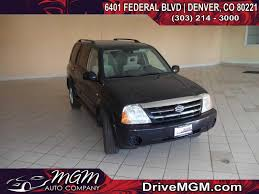 nissan armada for sale in wichita falls tx 2013 toyota landcruiser 4dr 4wd suv 4 doors black for sale in