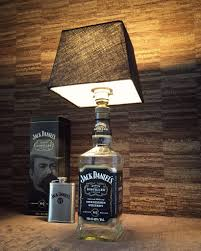 jack daniels home decor the world u0027s best photos of bottle and home flickr hive mind