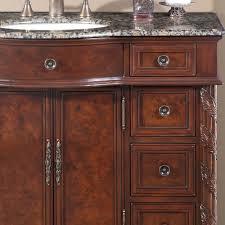 36 u201d perfecta pa 138 bathroom vanity single sink cabinet english
