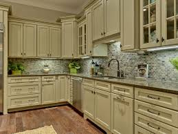 olive green kitchen cabinets olive green kitchen wall tiles lovely green kitchen cabinets in