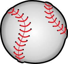 baseball borders clipart kid clipartix