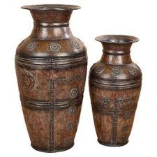 Copper Floor Vase 19 Best Floral Containers Images On Pinterest Joss U0026 Main